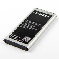 Original Samsung Akku EB-BG800BBE für Galaxy S5 Mini SM-G800F 2100mAh