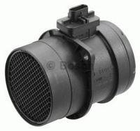 Bosch Luftmassenmesser  0 281 002 956