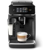 Philips Serie 2200 ep2232/40 Kaffeeautomat Vollautomatische Kombi-Kaffeemaschine 1,8 l