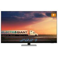 Samsung Q65QN85A Neo QLED 2021 4K Ultra HD TV