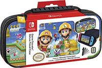 Nintendo Switch Tasche NNS50C