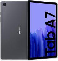 """Samsung GALAXY TAB A 32 GB Grau - 10,4"""" Tablet - Qualcomm Snapdragon 1,8 GHz 26,4cm-Display"""