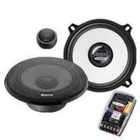 Magnat Selection 213 Einbau-Lautsprecher