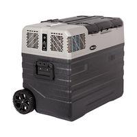 Yeticool Kühlbox BNX52 mit Kompressor