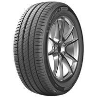 Michelin Primacy 4 205/55R16 91V Sommerreifen ohne Felge