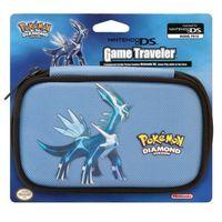 Pokemon Tasche P810 Diamond für Nintendo DS Lite