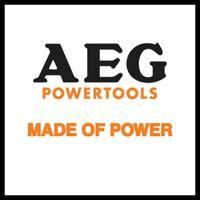 AEG Powertools - AEG BSB18CBLLELI-253X AKKU-SCHLAGBOHRER - 4058546227524 - 4935464807
