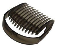 Babyliss Rasieraufsatz Kammaufsatz 0,5-4,5mm für Haarschneider, Bartschneider - Nr.: 35807090