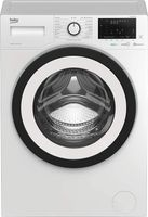 Beko WMB101434LP1 Waschmaschine 10 kg Pet Hair Removal Watersafe