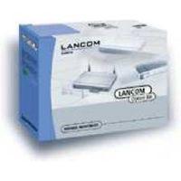 LANCOM VPN - Box-Pack - 25 Kanäle - für LANCOM 1621 ADSL/ISDN, 1630 SDSL, Business 4000, Business 4100