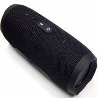 Tragbarer Bluetooth Lautsprecher mit Powerbank Soundbox Soundstation Handybox