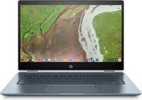 HP Chromebook x360 14-da0001ng - Intel® Core™ i3 der achten Generation - 2,2 GHz - 35,6 cm (14 Zoll) - 1920 x 1080 Pixel - 8 GB - 64 GB