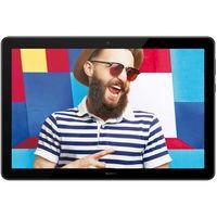 HUAWEI MediaPad T5 LTE schwarz 32GB