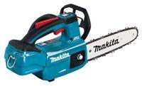 Makita® Top Handle Akku-Kettensäge 18 V - DUC254Z
