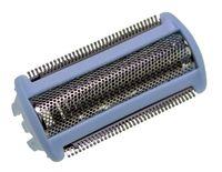 Philips 422203631301 Scherfolie für Epilierer BRE620 BRE630 BRE634 BRE640 BRE650 BRE651 BRL130 BRL140