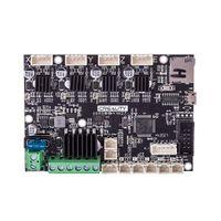 Creality Silent Mainboard Enhanced Motherboard V4.2.7 mit TMC2225-Treibern nur für Ender 3, Ender 3 Pro, Ender 5