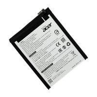 Original Akku für Acer Liquid Z6 Plus, 118587