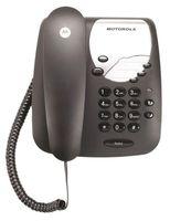 Motorola CT1 schnurgebundenes Telefon