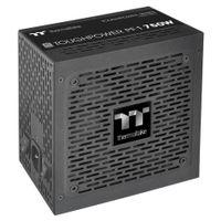 Thermaltake Netzteil Toughpower PF1 750W Platinum