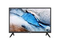 Smart Tech HD LED TV 60cm (24 Zoll) SMT24N30HC1L1B1 Triple Tuner, HDR, Smart TV