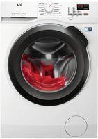 AEG LAVAMAT L6FL700EX Waschmaschine 7 Kg 1400 U/min 14 Programme weiß