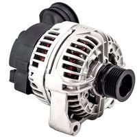 Lichtmaschine 120A für BMW 3er E46 5er E39 7er E38 320 330 520 530 535 728 i xi