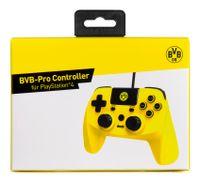 Snakebyte BVB PS4 Controller PRO