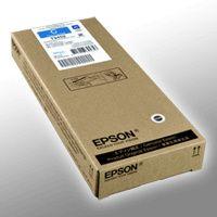 Epson WF-C5xxx Series Ink Cartr. XL cyan                   T 9452