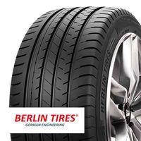 Berlin Tires Summer UHP1 XL 235/40 R18 95Y - B /C/72dB Sommerreifen (PKW)