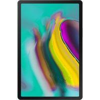 Samsung T725N Galaxy Tab S5e 10.5 WiFi+4G 64GB, black, DACH