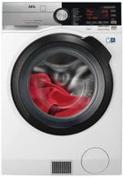 AEG - L9WE86695 - Waschtrockner - 9/6 Kg
