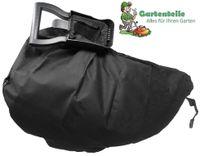 Laubsauger Fangsack passend für ALDI Gardenline GLLS 3000 / 3