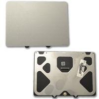 "Touchpad für Macbook Pro 13"" A1278 2009-2012 Trackpad MB990 MC724 MC374"