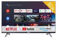 Rca Rs32F3-Eu Android Smart Led Tv