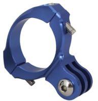 Urban Factory UGP54UF, 3,18 cm, Blau