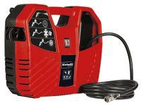 Einhell Koffer-Kompressor TC-AC 180/8 OF