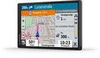 Garmin DriveSmart 55 EU MT-S Navigationsgerät 5,5' Freisprechen Sprachsteuerung