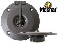 Magnat T 13 M 450G,Hochtöner 100 Watt max., 1 Paar NEU
