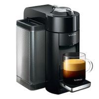 DeLonghi ENV 135.B Vertuo Nespressomaschine