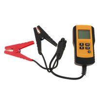 12 V KFZ Auto Batterie Testgerät Digital Analyzer Batterie Tester Batteriestatus Prüfgerät
