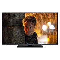 Panasonic TX-43HXW584, 109,2 cm (43 Zoll), 3840 x 2160 Pixel, LED, Smart-TV, WLAN, Schwarz