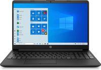 HP 15-gw0542ng RYZ5-3450U/8GB/256SSD/FHD/matt/W10Home S