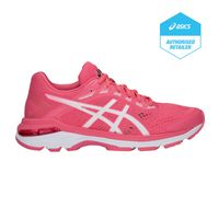 Asics Gt-2000 7 Pink Cameo/White 39