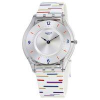 Swatch Thin Liner Uni Watch (SFE108)