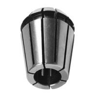 Er32 Spannzange für CNC Fräsmaschinen 12mm