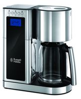 Russell Hobbs Elegance Kaffeemaschine