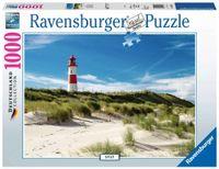 Sylt Ravensburger 13967
