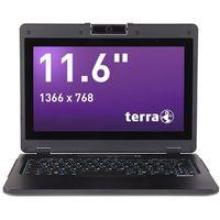 TERRA MOBILE 360-11V3 - Intel® Celeron® - 1,1 GHz - 29,5 cm (11.6 Zoll) - 1366 x 768 Pixel - 4 GB -