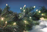 Brema 132598 LED Lichterkette Weihnachtsdeko Weihnachtsbeleuchtung ****