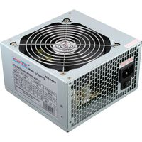 LC-Power LC500H-12, 500 W, 120 mm, 1.32 kg